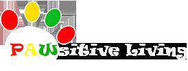 Pawsitive Living LLC